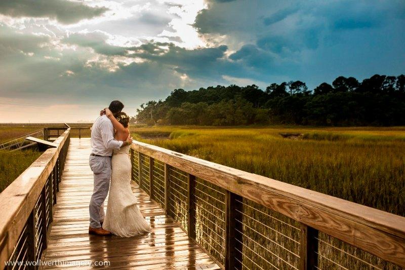 Wedding Venues On Hilton Head Island